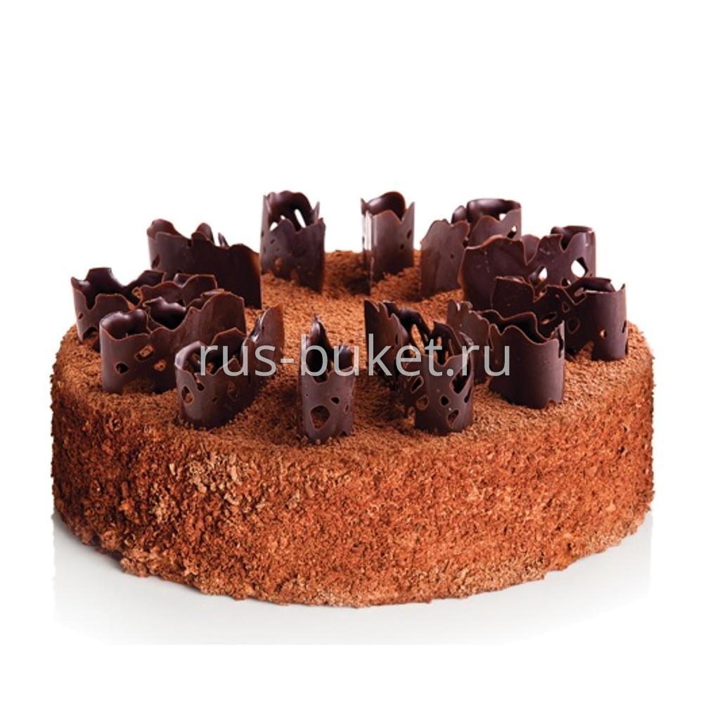 Подарок «Вкусный торт» – купить с доставкой по Архангельску и России. Фото, цена, отзывы!