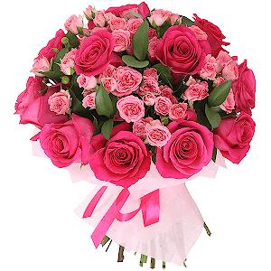Заказ цветов с доставкой архангельск купить сухоцветы искуственные цветы коряги в украине