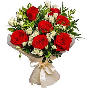 Заказ цветов архангельск с доставкой